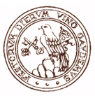 Confraternita del Sagrantino Umbria
